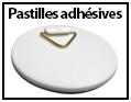 FixationPastille